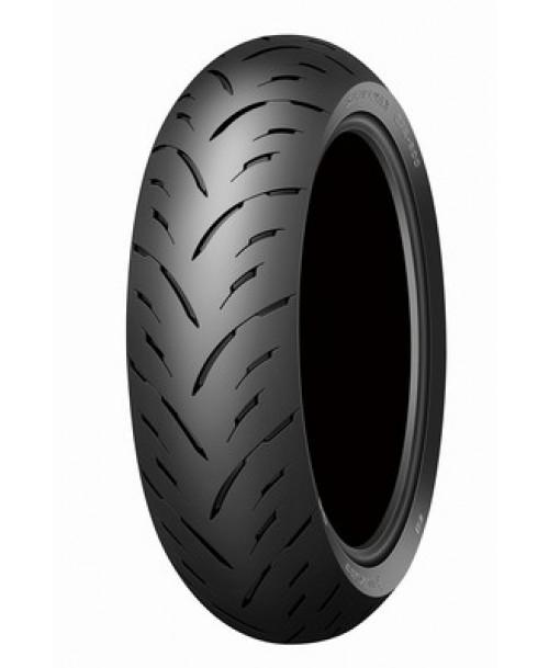 Riepa Dunlop Sportmax GPR300F  120/70 ZR17 58W TL