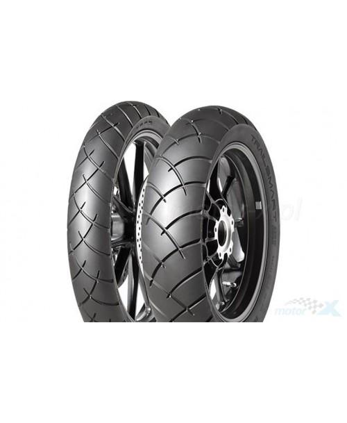 Riepa Dunlop Trailsmart Max 110/80R19 59V Front