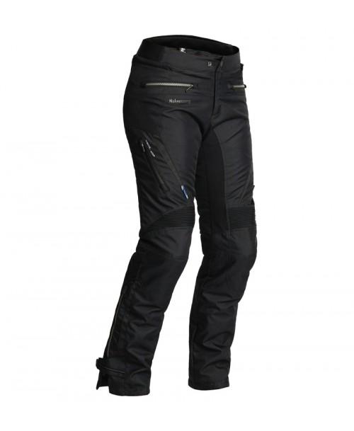 Halvarssons Ladie's Pants W-PANTS LADY