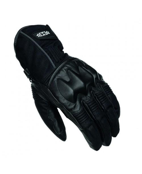 Halvarssons Gloves WANG