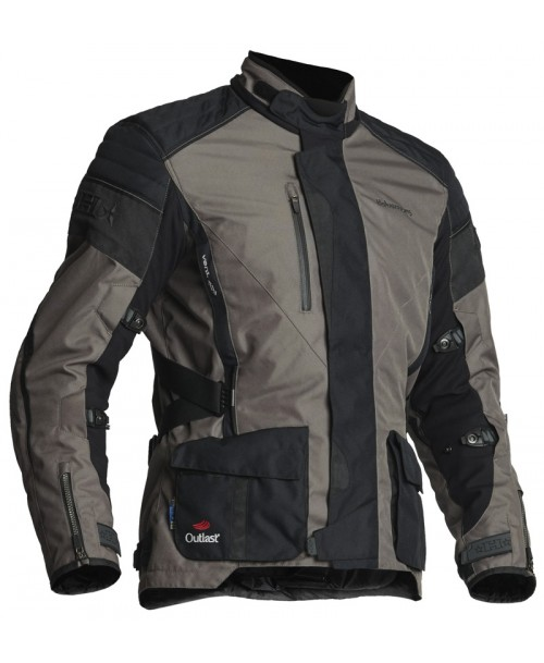 Halvarssons Men's Jacket WIEN