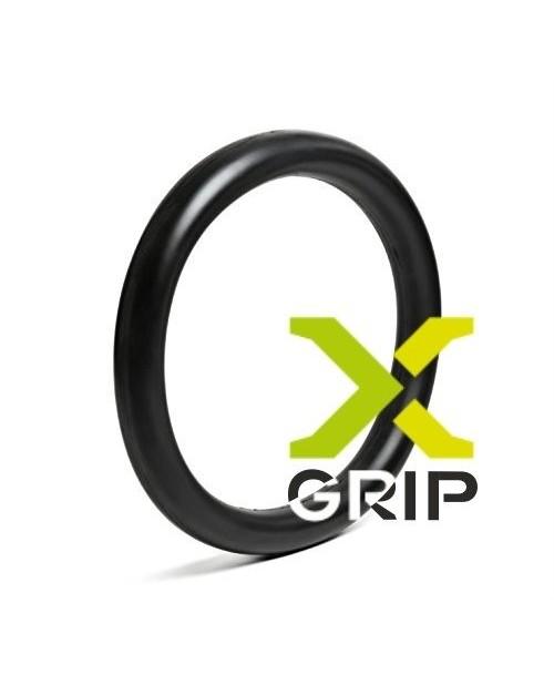 MOUSSE  90/100-16 X-Grip