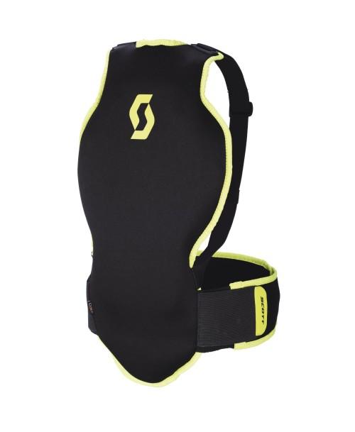 Scott Soft CR II Junior Back Protector