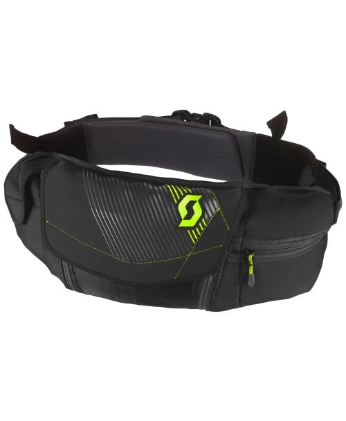 Scott Tech Bag Hip-Belt Six Days
