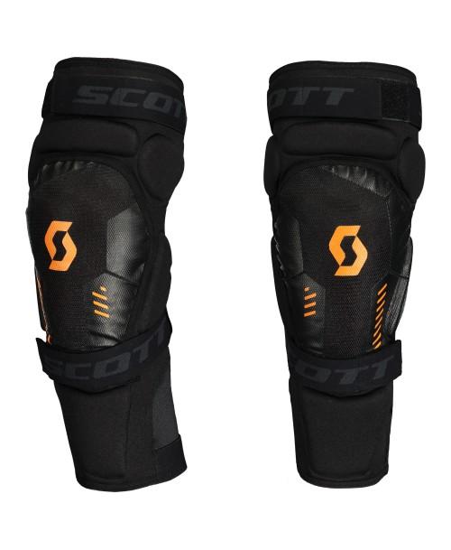 Scott Knee Guards Softcon 2