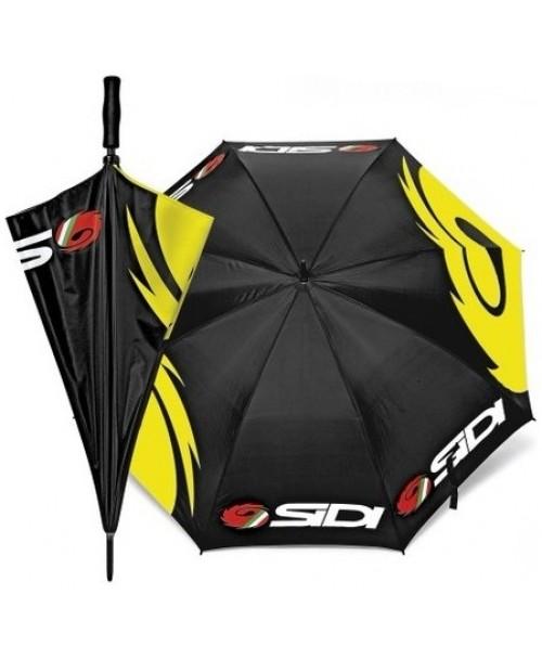 Sidi Umbrella