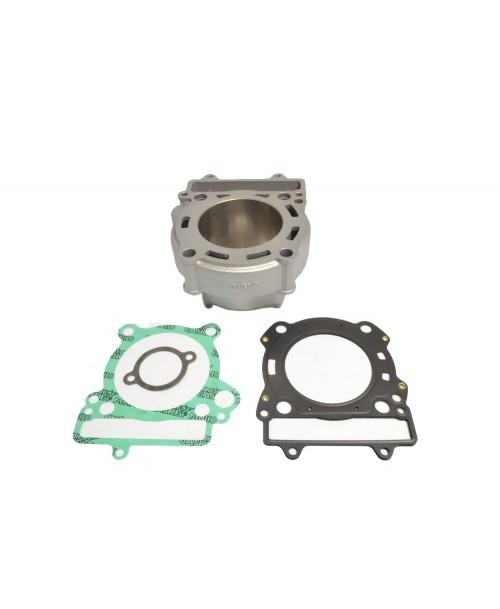 Athena Cylinder & Gasket Kit: KTM SX-F250 / EXC-F250 / CHAMP ED / FACT ED / SIX DAYS
