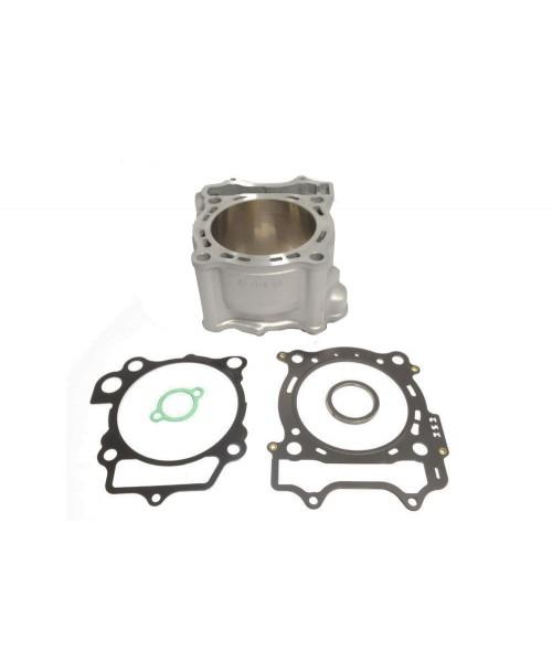 Athena Cylinder & Gasket Kit: Yamaha YFZ450 BBE / YZ450F / WR450F / YFZ450R SPEC / YFZ450X