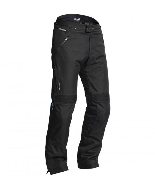 Jofama Men's Pants NEP PANTS