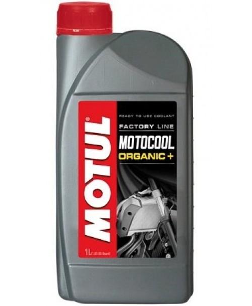 Motul Motocool Factory Line 1L