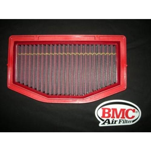 BMC Air Filter RACE Yamaha YZF-R1 - Filters - Spare Parts