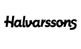 halvarssons